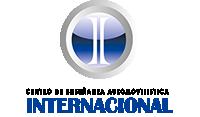 Centro de Enseñanza Automovilistica Internacional